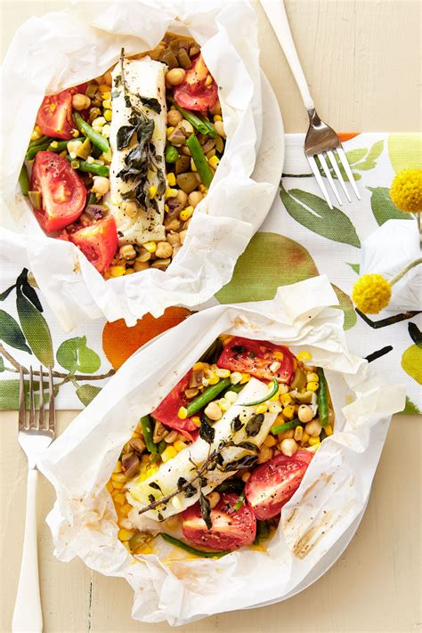 easy dinners cooking with produce produce recipes