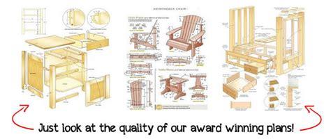 woodworking plan maker 14000 woodworking plans adrian s blogs