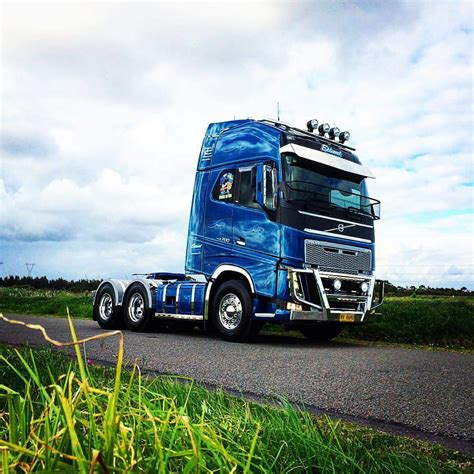 volvo highway trucks for sale volvo highway lights