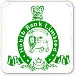 habib bank pakistan banking largest commercial bank of pakistan habib bank