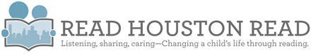 hisd background check barbara bush houston literacy foundation read houston read