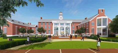 Mba Courses Providence College by Bond Wins Stonehill College School Of Business Project