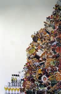 Meaghan Carpenter Wall Collage