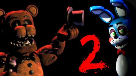 Five nights at freddy s wikipedia the free encyclopedia five
