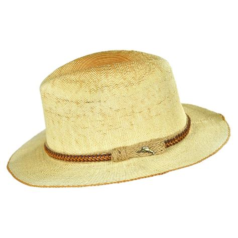 all fedoras where to buy all fedoras at village hat shop tommy bahama beach fedora hat all fedoras