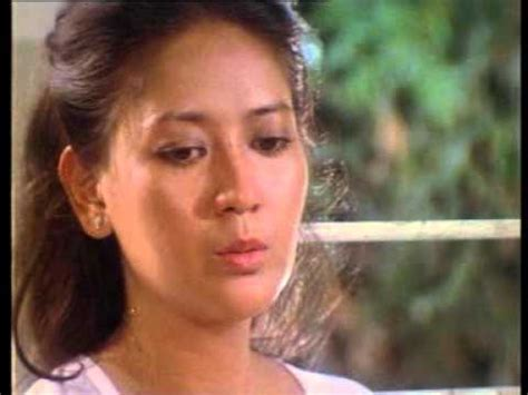 film panas malam pertama film jadul quot gairah malam 2 quot 1995 full vidoemo