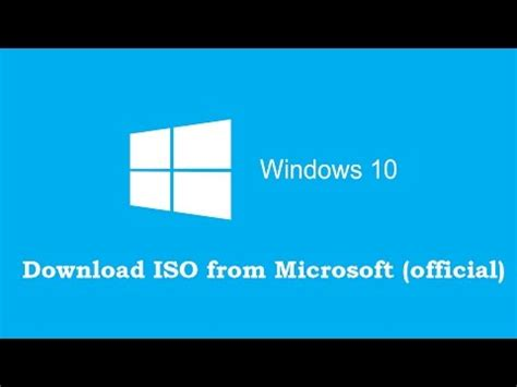 microsoft games full version free download full download how to download windows 10 for free full