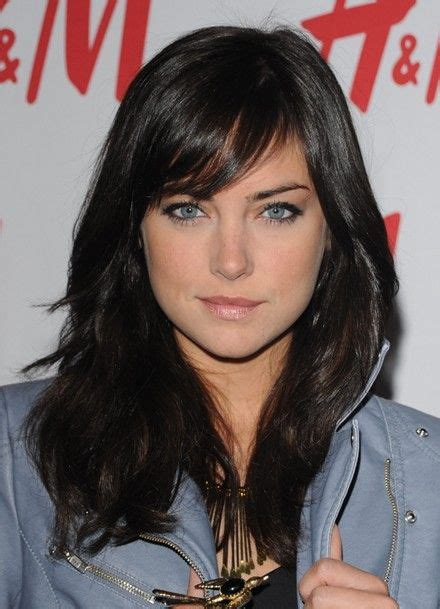 hairstyles bangs or not 138 best hairstyles images on pinterest hair cut short