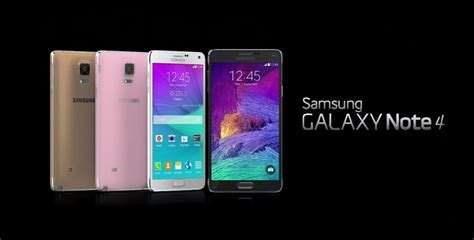 how to root the samsung galaxy note 4 international how to root the samsung galaxy note 4 t mobile