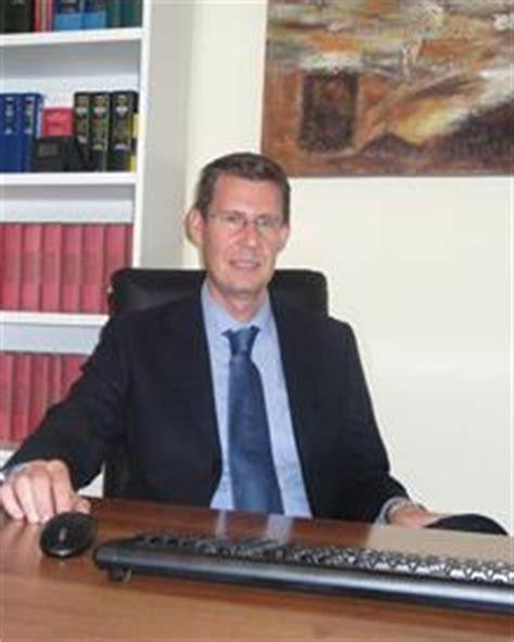 avvocato d ufficio per divorzio avvocati esperti in separazione e divorzio nella citt 224 di