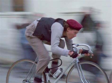 quicksilver film ita 153 best images about my love for bikes keep on