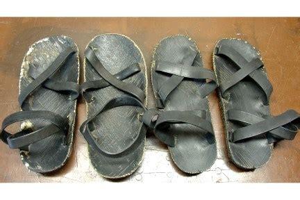 ho chi minh sandals ho chi minh sandals 28 images war nlf ho chi minh tire