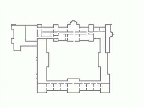 inside buckingham palace floor plan buckingham palace new world encyclopedia