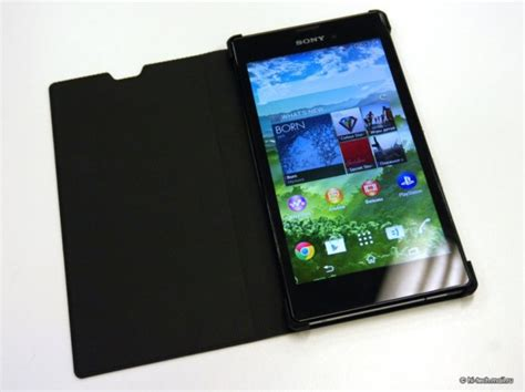 Konektor Headset Sony Xperia T2 Ultra sony scr16 style cover stand for xperia t3 xperia