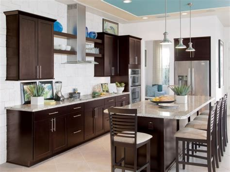 kitchen design essentials amazing kitchen bar with wooden accent 4 home decor