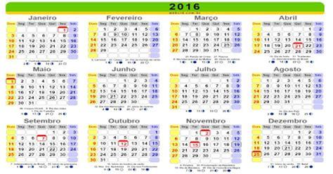 Calendario Translate Webcid