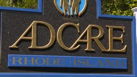 Adcare Detox In Worester Ma by Adcare Hospital Your Recovery Beings Here