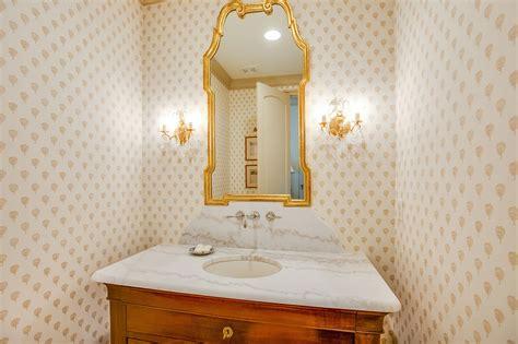 design house montclair vanity 100 design house montclair vanity robern bathworks