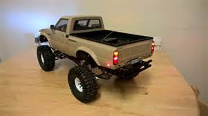 Tamiya Toyota Hilux Rc 1 10 Scale Tamiya Hilux Mountain Rider The Build