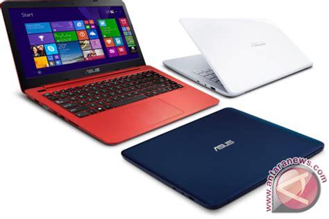 Laptop Asus Untuk Pelajar asus e402ma notebook portabel untuk pelajar antara news
