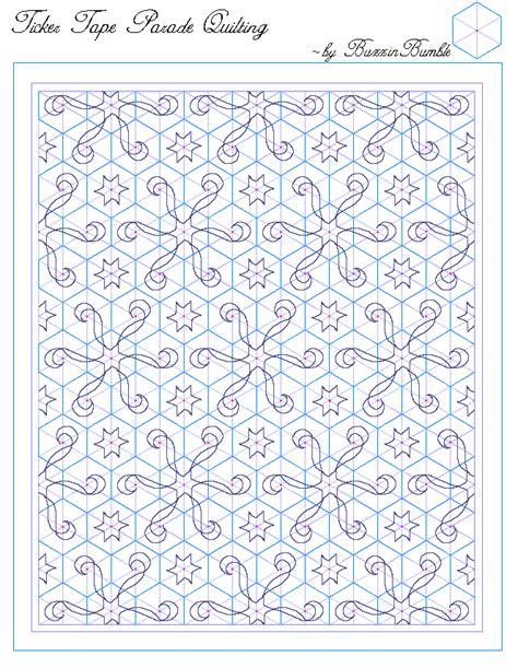 quilt pattern one block wonder free sharing templates for quilting one block wonder quilts
