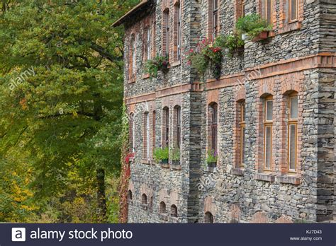 haus bau im bau stock photos im bau stock images alamy