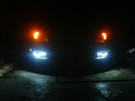 Best Led Fog Light Bulbs Importance Led Fog Lights All About House Design