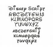 Free Printable Cursive Alphabet Letters