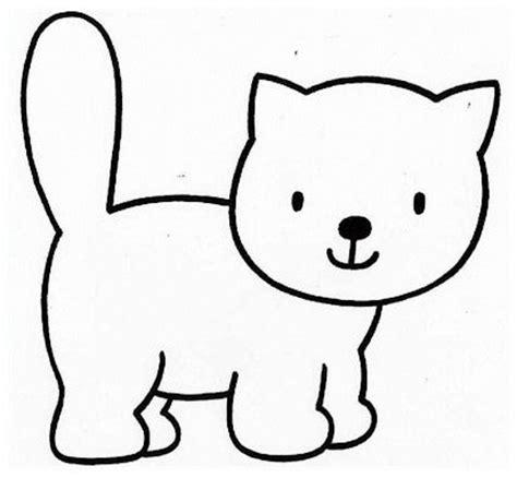 imagenes faciles para dibujar de gatos excelentes imagenes para dibujar de gatos dibujos de gatos