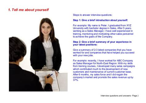 pharmaceutical sales coordinator interview questions and answers 1 638 jpg cb 1408615318