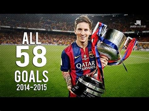 messi born to die messi