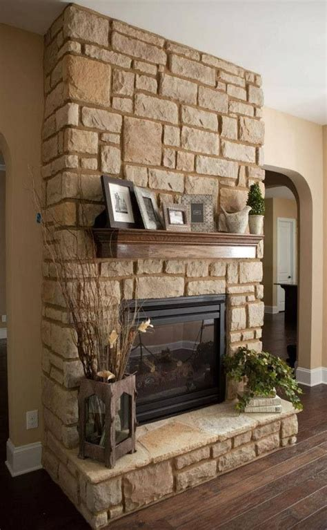 diy indoor fireplace fireplace diy projects