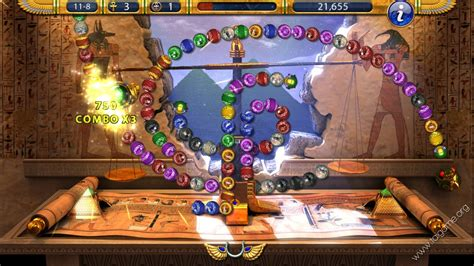full version luxor free download luxor 2 hd download free full games match 3 games