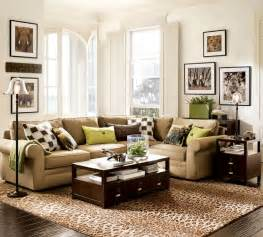 table for living room ideas coffee table decorations for your living room