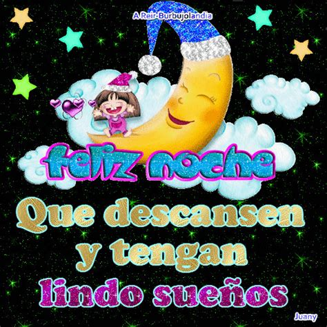 imagenes animadas feliz noche feliz noche gif 11 gif images download