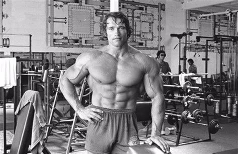 14 best arnold images on arnold schwarzenegger 40 unbreakable arnold schwarzenegger bodybuilding pictures