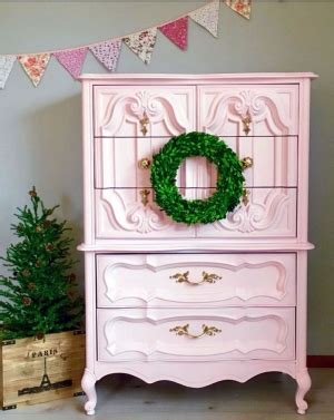 how to design furniture delightful 9 capitangeneral furniture design ideas featuring pink coral general