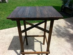 Keeran Bistro Table 1000 Ideas About Bistro Tables On Pinterest Bistro Chairs Bistros And Bistro Set