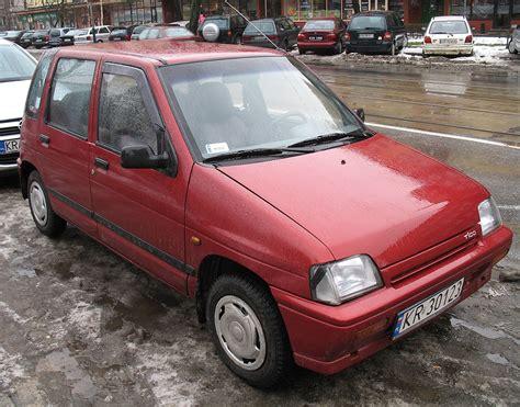 how to learn about cars 2004 suzuki daewoo lacetti windshield wipe control daewoo tico wikipedia