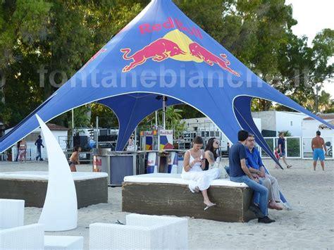 vacanza fontane bianche fontane bianche localit 224 di vacanza in provincia di siracusa