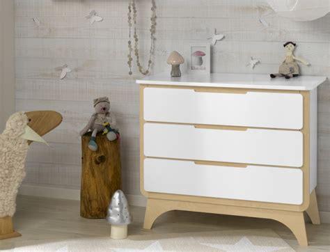 chambre enfant bois chambre bebe blanc ikea design de maison