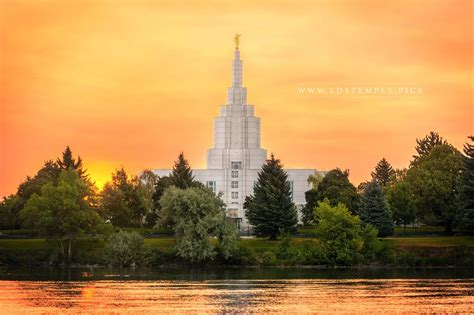 Lovely Lds Church Idaho Falls #1: Idaho-falls-temple-across-the-river.jpg
