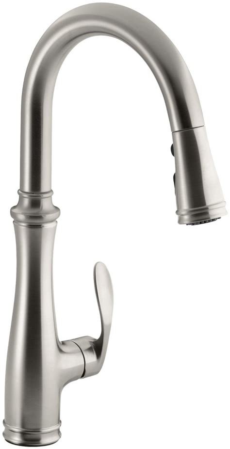 moen boutique kitchen faucet 100 moen boutique kitchen faucet install a moen