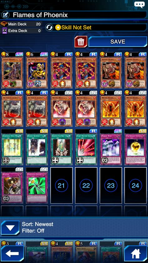 yu gi oh deck tipps i m absolutely trash on duel links and yu gi oh in general