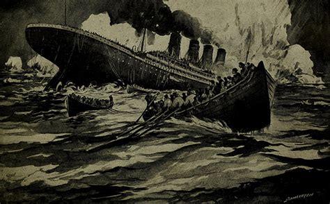 titanic boat now replica titanic lifeboat in build video classic boat