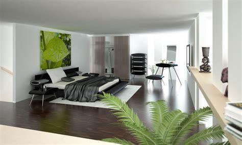 Modern Homes Interior Decorating Ideas Quartos Modernos Minimalistas Fotos E Imagens