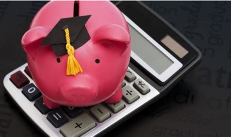 Discover Mba Student Loans by Need A Student Loan Explore Discover Student