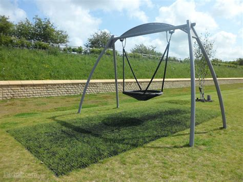 swinging holidays uk kneps farm holiday park thornton cleveleys lancashire
