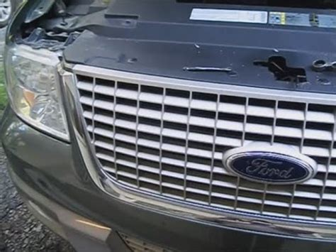 ac on but not cooling house ford expedition triton 5 4l 03 front main ac not cooling rear aux ac cooling