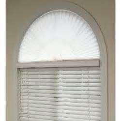 Palladium Windows Window Treatments Designs Palladian Window Treatments